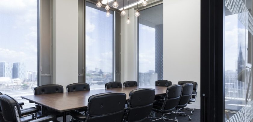 Gridiron-Building-TOG-Meeting-Room.jpg