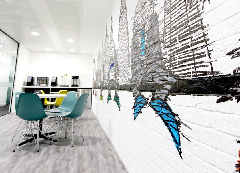 cheapside-107-b-be-offices.jpg