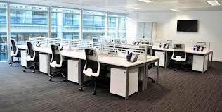 cheapside-107a-be-offices.jpg