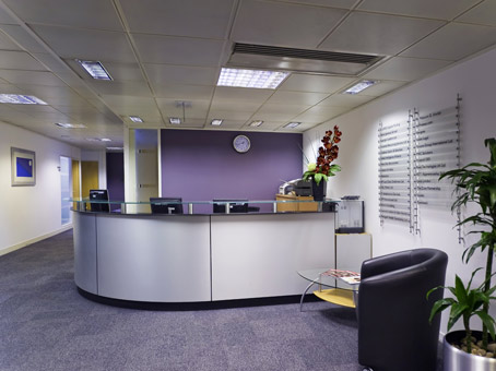 high-holborn-330-regus.jpg