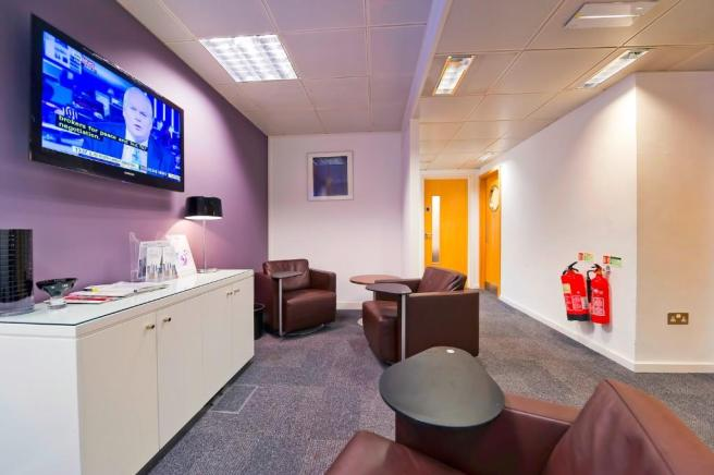 high-holborn-330a-regus.jpg