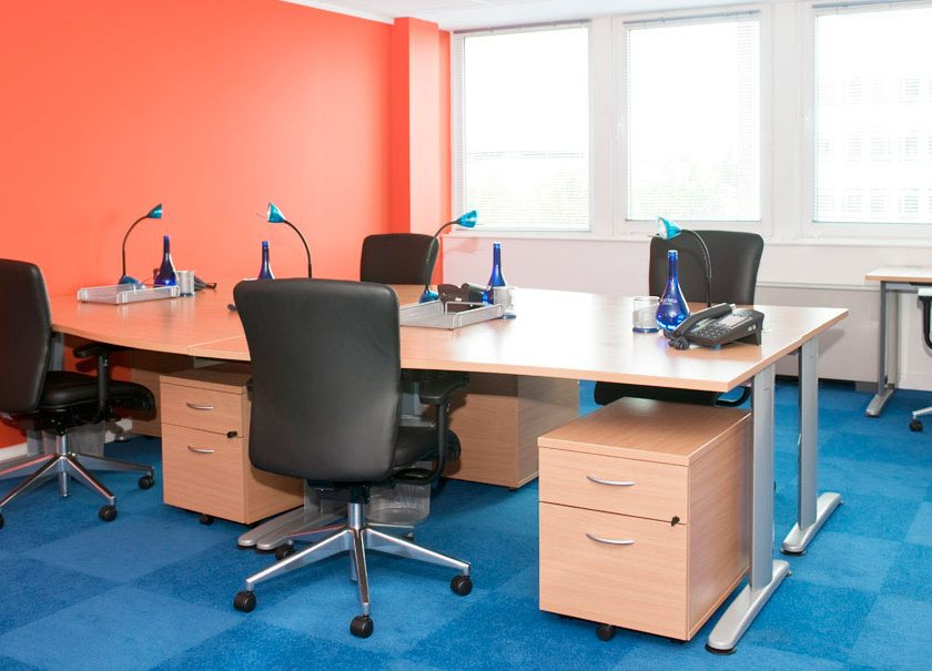olympic-way-1b-be-offices.jpg