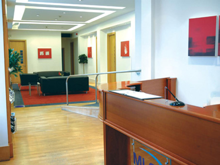 344-345-Grays-Inn-Road-Regus-Reception.jpg