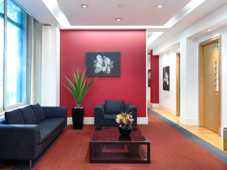 344-345-Grays-Inn-Road-Regus-Seating.jpg