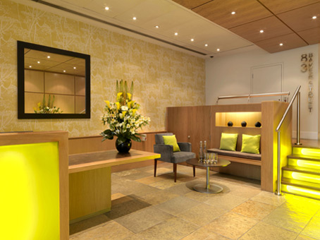 83-Baker-Street-Regus-Reception.jpg