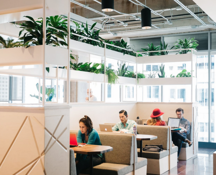 90-York-Way-WeWork-Breakout-Area-2.png