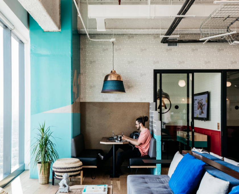 90-York-Way-WeWork-Breakout-Area-3.png