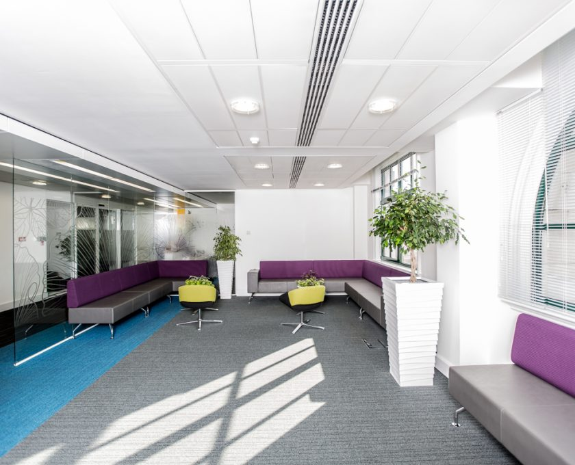 Chancery-Lane-Orega-BusinessLounge.jpg