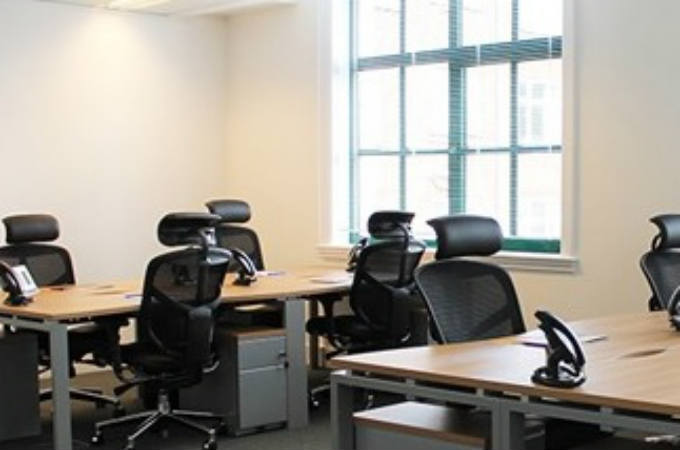 Chancery-Lane-Orega-Desks.jpg