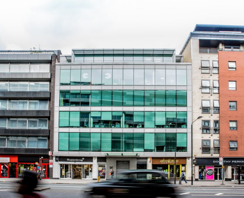 High-Holborn-Orega-External.jpg