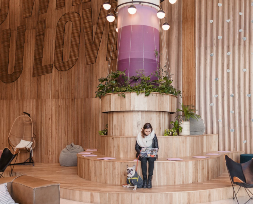 Provost-East-City-Road-WeWork-Breakout-Area-2.png
