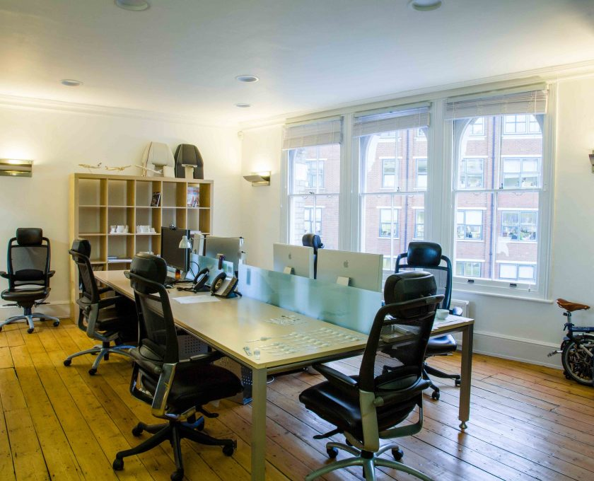 St-John-Street-Boutique-Workplace-Desk-Space.jpg