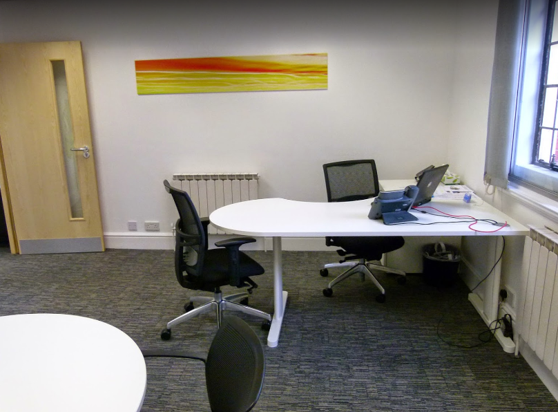 pure-offices-farnborough2.png